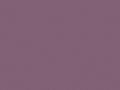 2-viola-27167-um