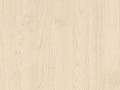 5-javor-svetli-3306-bs