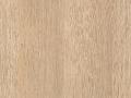 2-hrast-natur-37727-se