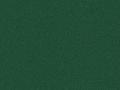 7-temno-zelena-27191-pe