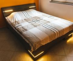 postelja-lb