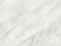 10-marmor-3990-pe