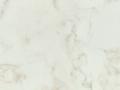 11-casablanca-3458-pe