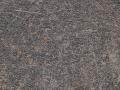 21-marmor-demazi-37959-dc