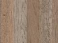 35-tropska-lamela-37943-sm