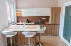 galerija_kuhinje